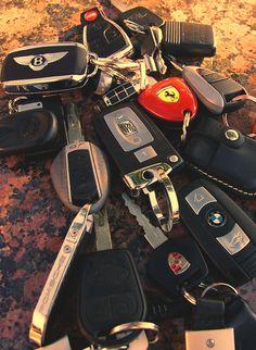 fine-luxury:  Fine-Luxury.co - High Quality Luxury Blog   L I V E - I N - L U X U R Y