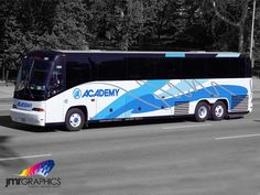 Busses, Commercial Vehicle, Coaches, Rigs, Cars And Motorcycles, Diecast, Transportation, Bands, Branding