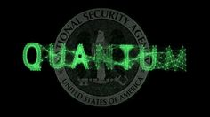 """NSA-Programm """"Quantumtheory"""": Wie der US-Geheimdienst weltweit Rechner knackt"""