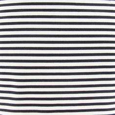 Tissu Simply Gorjuss Rayures x 10cm Tops, Design, Women, Fashion, Stripes, Fabrics, Moda, Fashion Styles