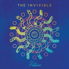 The Invisible - Patience En savoir plus sur https://www.192kb.com/boutique/musique/vinyle/the-invisible-patience/