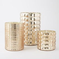bright and beautiful | Chicago Based Fashion and Style Blog: Gold Office Accessories