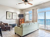 Vacation rental in Pensacola Beach from VacationRentals.com! #vacation #rental #travel