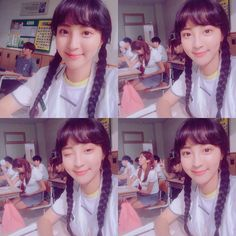 Jung Hye Sung, Singing, Korean, Actresses, Instagram, Target, Cute Boys, Pretty, Female Actresses