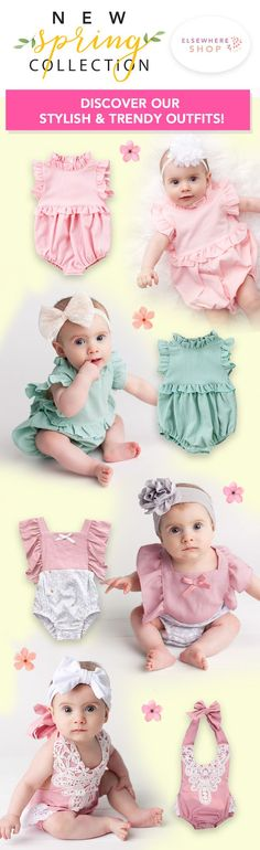 316c2d398 97 Best Baby Style images