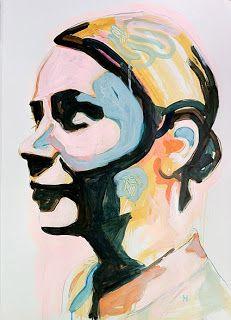on art etc.: May 2011