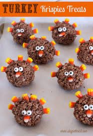 turkeys, cute for school snack day or a snack at home after school cheap and easy to make