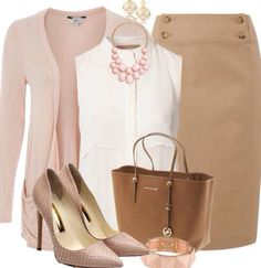 Cute Michaelkors fashion outfits ideas 2013 for winter ~ New Women's Clothing Styles Fashions