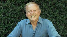 Dick Van Patten Dead: 'Eight Is Enough' Star Dies at 86 - Hollywood Reporter