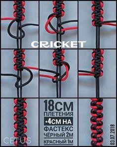 Best 12 No automatic alt text available – Artofit – Page 645703665306827245 – SkillOfKing. Paracord Bracelet Designs, Macrame Bracelet Patterns, Bracelets Design, Bracelet Knots, Paracord Bracelets, Macrame Patterns, Paracord Tutorial, Bracelet Tutorial, Paracord Dog Leash