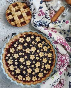 Waffles, Pie, Sweets, Cookies, Baking, Breakfast, Desserts, Heaven, Food
