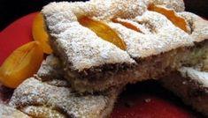 Prajitura Furnicuta - Hai să gătim cu Amalia Caramel, Desserts, Food, Kitchens, Sticky Toffee, Tailgate Desserts, Candy, Deserts, Essen