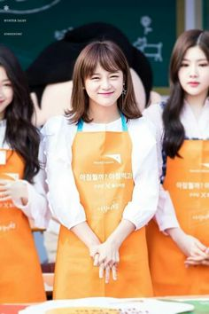 Kim Sejeong, Kim Ji Won, Ioi, Flower Girl Dresses, Female, Wedding Dresses, Twitter, Random, Women