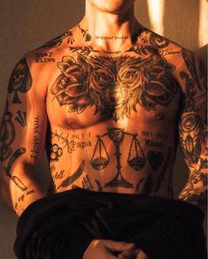 Polynesian tattoos – Tattoos And Hot Guys Tattoos, Dope Tattoos, Black Ink Tattoos, Star Tattoos, Body Art Tattoos, Girl Tattoos, Tatoos, Ribbon Tattoos, Flower Tattoos