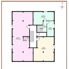 Small 2 Bedroom House Plans With Basement