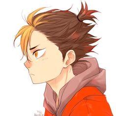 Le Immagini Belle Di Haikyuu - 🎁🎉🎂-Nishinoya Yuu-🎂🎉🎁 - Page 3 - Wattpad Haikyuu Nishinoya, Kagehina, Kuroo X Kenma, Haikyuu Fanart, Haikyuu Anime, Manga Anime, Got Anime, Fanarts Anime, Anime Guys