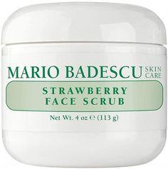 #IngrownHairSerum Face Care Tips, Skin Care Tips, Face Tips, Natural Hair Mask, Natural Skin, Natural Beauty, Mario, Lip Scrub Homemade, Homemade Moisturizer
