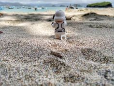 Vocation at papuma beach. Enjoy my day of my worst day. Damn but thankfull can come in here. Place peace. #amateurphotography #amateurphotographers #amateurphotographer #photography #photooftheday #photos #photo #legos #lego #legostarwars #minifigures #minifigure #toygraphy #toys #toy #toyslagram_lego #toyslagram #toyartistry #toyartistry_lego #fun #phonegraphy #phonegrapher #phonegraphers #brick