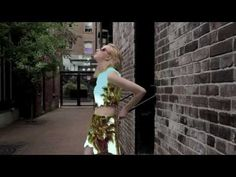 Glorious & Free - Nicholas Cheung (Official Music Video) - YouTube