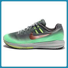 Nike Damen 849582-300 Trail Runnins Sneakers, 42,5 EU