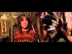 Danza con lobos - Shumanitutonka oh Whachi - YouTube