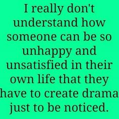 Jealousy Quotes : QUOTATION – Image : Quotes Of the day – Description Jealousy Quotes: Quotes About Jealousy : QUOTATION Image : As the quote says Descrip Sharing is Power – Don't forget to share this quote ! Time Quotes, Quotes To Live By, Funny Quotes, Sassy Quotes, The Words, Drama Queens, Jealous People Quotes, Miserable People Quotes, Ungrateful People
