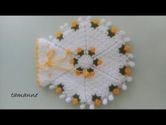 Youtube, Baby, Pot Holders, Newborn Babies, Infant, Baby Baby, Doll, Babies, Infants