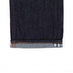 Purchase Levi's jeans and clothing from Number Six, London's best retailer for fresh contemporary menswear. Number Six, Indigo, Menswear, Pocket, Denim, Jeans, Clothes, Shopping, Fashion
