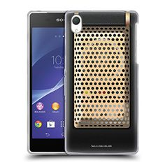 Official Star Trek Communicator Closed Gadgets Soft Gel Case for Sony Xperia Z2 ** You can get additional details at the image link.