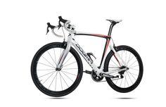Pinarello DOGMA F8 - Carbon T11001K - 954 White www.rider-store.de