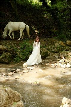 """Three Rivers Deep (book series) """"A two-souled girl begins a journey of self-discovery..."""" synopsis: https://threeriversdeep.wordpress.com/three-rivers-deep-book-one-overview/ pic source: unknown"""