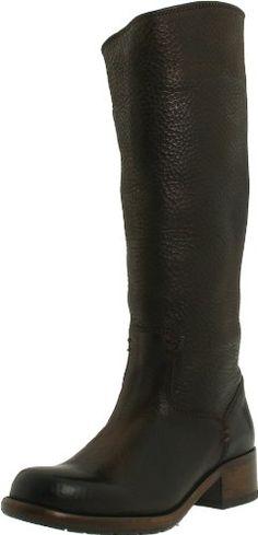 Frye Women's Elena Boot - 328.00