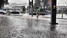 Rain pics- Raining at city 182272
