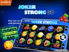 Kajot Casino Games: Play the best online casino games for free or for real money! Online Casino Games, Best Online Casino, Most Popular Games, Have You Tried, The Fresh, Free Games, Gaming, Smooth, Videogames