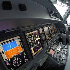 Instagram: airlineaviator http://ift.tt/1MnBJtL
