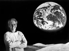 Gary Steigman, Who Teased Out the Universe's Dark Secrets, Dies at 76 - The New York Times