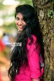 Drishya Raghunath during match box movie promotion Indian Natural Beauty, Indian Beauty Saree, Indian Girl Bikini, Stylish Girl Images, Beautiful Saree, Girls Image, India Beauty, Actress Photos, Beauty Women