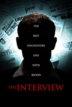 The Interview 2013
