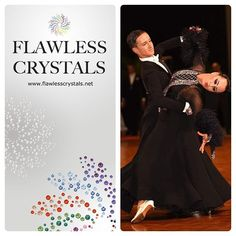 Dream big sparkle more shine bright with Flawless Crystals. photo credit to Dream Big, Photo Credit, Dancer, Sparkle, Bright, Crystals, Photos, Instagram, Pink