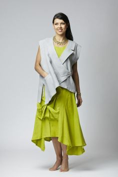 Habibe #HandmadeatKew #Textiles