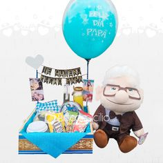 Decorated Shoes, Ideas Para, Fathers Day, Daddy, Armenia, Lettering, Albinism, Sweet, Desserts