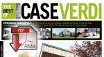 """Traforart e Zetalinea sono su """"Casa Naturale – Case Verdi"""" n. 29/2014 con una bellissima pubblicità Traforart del modello """"Doria a parete"""" http://www.zetalinea.it/public/modular2014/modulo_allegati_3/pubblicita-traforart-case-verdi-n29-2014.pdf"""