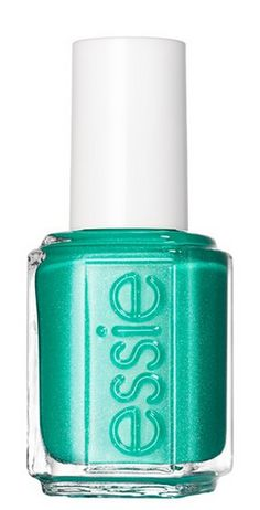 Now trending: Bright, brights! #essie
