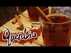 Como fazer Quentão | Cook'n Enjoy #059 - YouTube