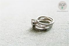 Anne Grace Photography Silver Rings, Photography, Wedding, Jewelry, Valentines Day Weddings, Photograph, Jewlery, Bijoux, Fotografie