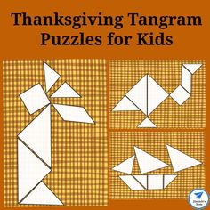 Handprint Wreath, Turkey Color Sorting, Thanksgiving Tangram, Bible Verses Cards, Dancing Popcorn and STEM Books Printable Puzzles, Printable Bible Verses, Halloween Peeps, Peeps Candy, Tangram Puzzles, Thanksgiving Activities For Kids, Moon Crafts, Kindergarten Activities, Steam Activities
