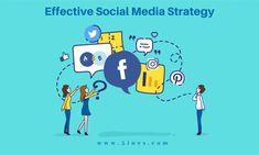 To achieve your business goals, you need to build an effective strategy on social media. By developing a good social media strategy you can see more engagements in social media and it will helps to building your brand in the digital platform. Business Goals, Business Branding, Starting A Business, Social Media Marketing, Digital Marketing, Build Your Brand, Personal Branding, Engagements, Numbers