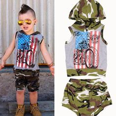 14 Best little outfits. images  6c401cdbbd87