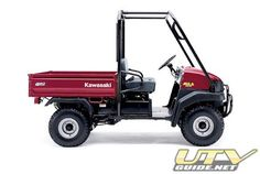 33 Best Kawasaki Mule S On Pinterest Gov't Motor Parts. Kawasaki Mule 3010 Accessories. Kawasaki. Kawasaki Mule 3010 Front Control Arm Parts Diagram At Scoala.co