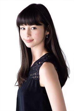 中条あやみ / Ayami Nakajo